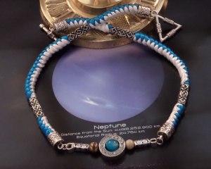 Neptune Etsy